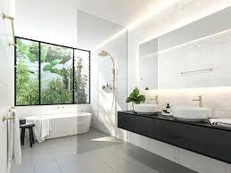 Elegant Bathroom Ideas Nice Bathroom Ideas Bathroom Designs For Amazing Nice Bathroom Designs