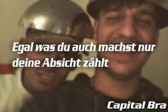 Die 8 Besten Bilder Von Capital Bra In 2018 Deutsch Rap