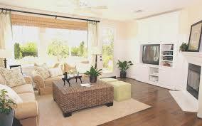 100 home interior design low budget best 25 home decor