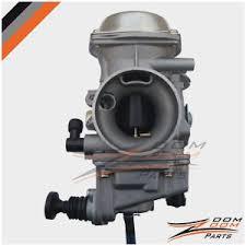 honda rancher 350 carburetor diagram best honda 450 fourtrax 2000 honda rancher 350 carburetor diagram inspirational honda trx 350 trx350 carburetor 2000 2001 2002 2003 2004