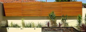 wooden privacy screen screens screens timber screens screens with outdoor wooden screens privacy wooden privacy screens wooden privacy screen