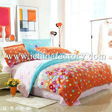 duvet cover king size uk quilt covers cotton pertaining to 100 inspirations 10