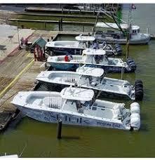 Зимнее шоу pforzheim university Дипломные и курсовые  vessel iguana 29 amphibious
