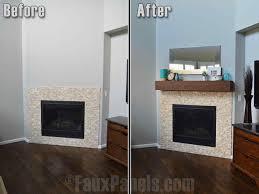 room decor plus for living modern faux fireplace room decor ideas plus for decoration modern portable