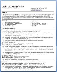 Business Plan Pro Free Download Softonic Senior Manufacturing