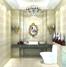 bathroom tile bathroom shower tile shower wall tile bathroom tile bathroom tile commercial flooring ceramic