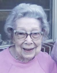 "Rosetta Mary Catherine ""Rosie"" Dunn Golden (1915-2000) - Find A Grave  Memorial"