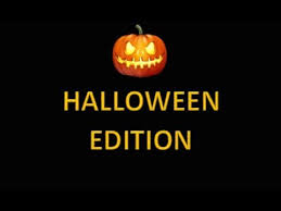 scary halloween story scary halloween story