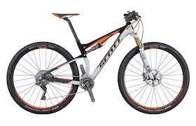 2016 scott spark 900 premium bike r a cycles