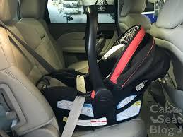 installing car seat base baseless install installing graco car seat base with shoulder belt installing car installing car seat