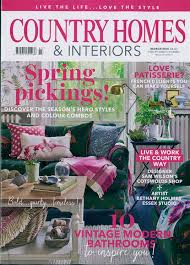 country homes and interiors subscription. Brilliant Homes Country  Intended Homes And Interiors Subscription