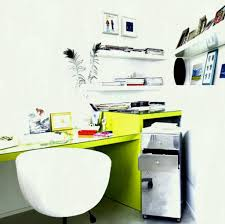 work desk ideas white office. Work Desk Ideas White Office Furniture Modern Home Decoration And With Attractive Corner Interior Color Plus N
