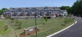 Apartment For Rent In 1008 Peed Drive  Greenville NC2 Bedroom 2 Bath Apartments Greenville Nc