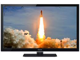 panasonic tv 40 inch. panasonic canada tc-l32e5 32 inch led lcd tv tv 40