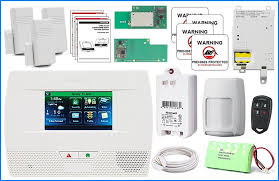 diy home security systems reviews