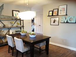 houzz dining room lighting. Houzz Floor Lamps Best Of Lighting Dining Room Table Ideas