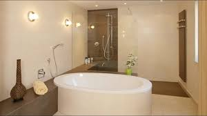 Badezimmer Ideen Wei Braun 23 Badezimmer Modern Beige Grau Midir
