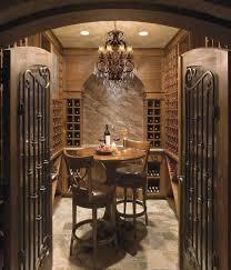 home wine room lighting effect. wine room home lighting effect