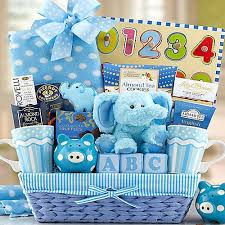 newborn baby gift ideas diy gift ideas