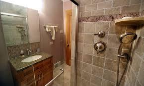 Chicago Bathroom Remodel Decoration Impressive Design Inspiration