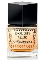 <b>Exquisite</b> Musk <b>Yves Saint Laurent</b> parfem - novi parfem za žene i ...