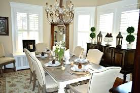 houzz dining chairs dining room chairs wallpaper houzz dining table centerpiece