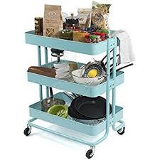 kitchen utility cart. Utility Carts For Kitchen Islands Walmart Com 17 Hsubili Cart H