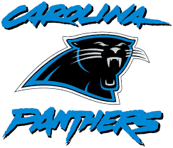 carolina panthers screensaver | Free Carolina Panthers phone ...