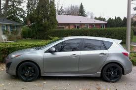 Mazda 3 Bolt Pattern Unique Design Inspiration