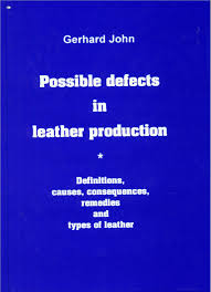 possible diffect in leather ion pages 1 50 text version fliphtml5