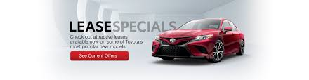 New & Used Cars, Trucks & SUVs | Toyota Dealer | In Grapevine ...