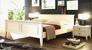 Wandtattoo Schwarz Weiß Genial Luxus Schwarz Weiß Schlafzimmer 4560