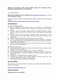 Pdf Cover Letter Sample Resume Letters Job Application Unique Job Application