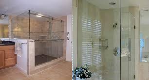 shower doors in miami