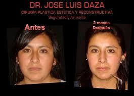 Dr. Jose Luis Daza Flores - 586988