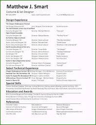 Hair Stylist Resume Examples Fashion Stylist Resume Recommended Fashion Stylist Resume