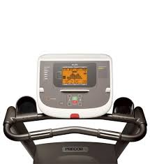 treadmill 9 23 treadmills home exercise equipment precor flash required for 360 view