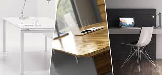 The best office desk Wooden The 30 Best Office Desks Skingroom Best Office Desk Guide 30 Modern Designs Youll Love Modern Digs