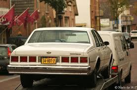 File:1984 Chevrolet Caprice Classic (14970249743).jpg - Wikimedia ...