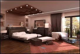 Ceiling Design For Master Bedroom Interesting Inspiration