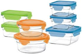the 9 best food storage container sets to in 2018 pantry storage containers sets