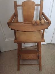 large size of wooden high chair baby bunting wooden baby high chair canada plans for a