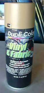 Duplicolor Vinyl And Fabric Paint Color Chart Duplicolor Interior Paint Bswcreative Com