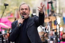 <b>Neil Diamond</b> says he has Parkinson's disease, retires from touring ...