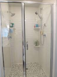 door door sweep home depot unique new design glass shower door sweep home depot luxury