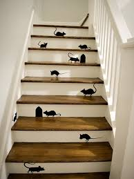 comment relooker un escalier