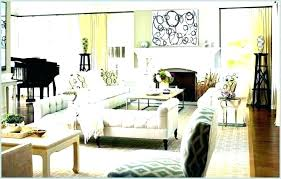 Decorating A Large Living Room Simple Decorating Long Living Rooms Narrow Living Room Ideas Long Living
