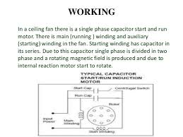 electric motor wiring diagrams single phase images electric motor fan motor capacitor wiring diagram nilzanet