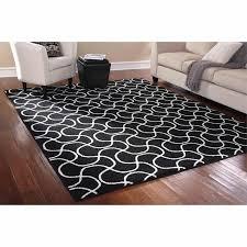 zebra area rug 8x10 8x10 area rug sears area rugs 8x10