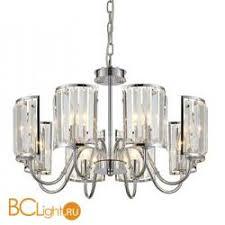 Купить предметы освещения коллекции Грета бренда <b>Citilux</b> в ...